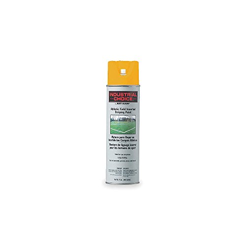 athletic-field-striping-paint-ornge-17oz