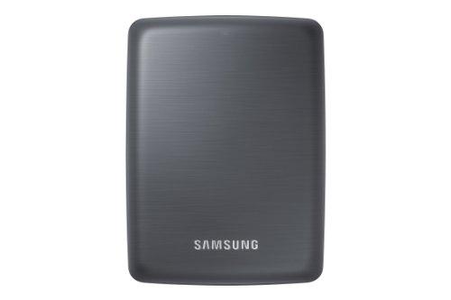 Samsung CY SUC10SH UHD Video Pack