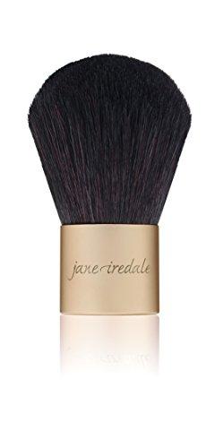 jane-iredale-Kabuki-Brush