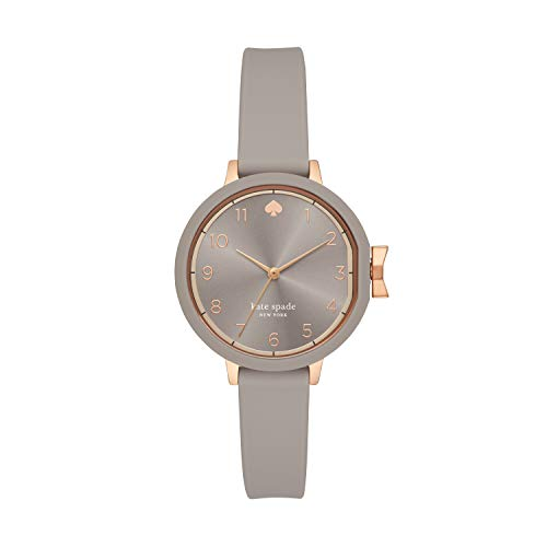 Kate Spade Dress Watch (Model: KSW1519)
