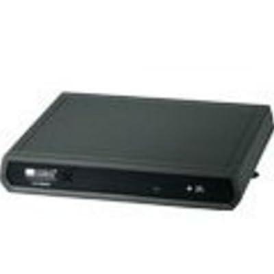 Logic Controls Kitchen System Enet KDS Bundle LS6000 I/O Unit KB1700 Bump Bar and Cable XPient Reseller Only LEKDSBL-XPNT