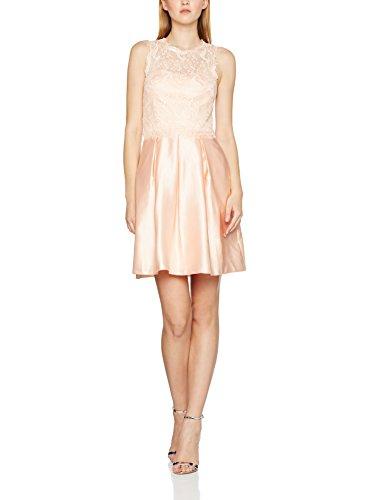 Soft Pink da Pink Laona Soft Donna Abito Cerimonia Rosa n0O1TqwR