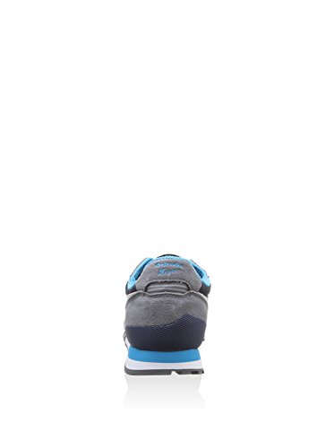 Sneakers Erwachsene Asics Blau Colorado Five Grau Unisex Eighty qwqXxzIA