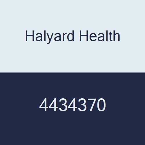 Halyard Health 04434370 LT 100-48 Easy Pump, 100 mL, 2 mL/Hour (Pack of 10)