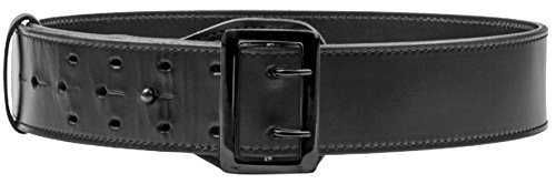 Sam Browne Belt Chrome Buckle (2.25