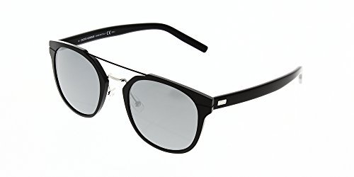 DIOR HOMME Men CD AI13.5/S 52 Sunglasses - Homme Sunglasses Dior