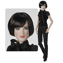 Tonner Doll Twilight The Movie Alice Cullen Doll by Tonner Dolls