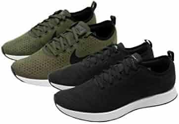 e8d289183334d Nike Dualtone Racer PRM Mens Running Trainers 924448 Sneakers Shoes