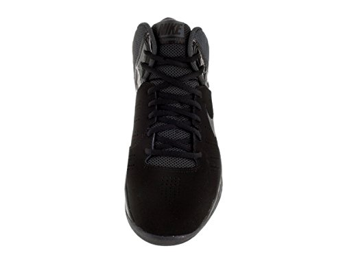 Nike-Air-Visi-Pro-VI-Nubuck-Mens-Basketball-shoes
