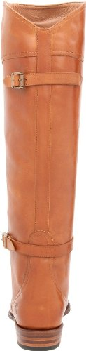 FRYE-Womens-Dorado-Riding-Boot
