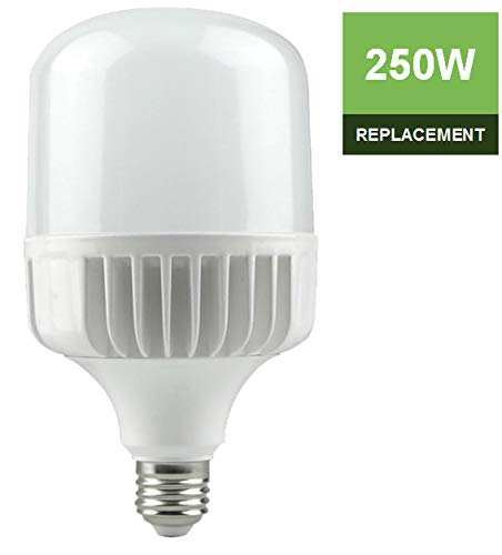 Led Light Lumens Output in US - 8