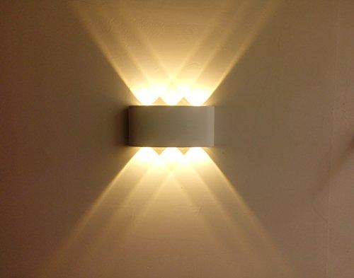 220 Volt Outdoor Lighting - 7