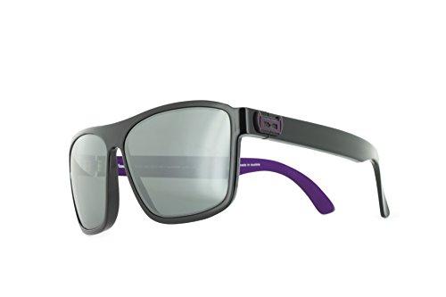 talla Violett multicolor Gloryfy color Multicolor Brille Lifstyle Black size de one ciclismo Gafas Angel GI2 Dejavu TpvnRzZT
