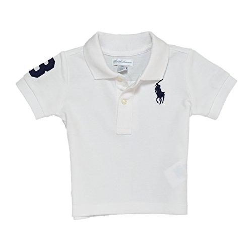 ProSphere Men/'s Georgia Southwestern State University Prime Shirt Apparel