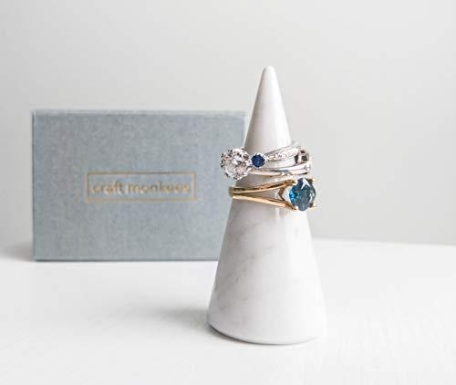 ring cone holder - 8