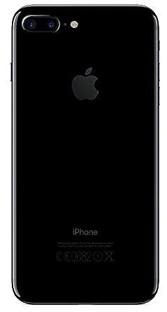 iphone 7 plus jet black. iphone 7 plus jet black e