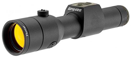 AIMPOINT AIM12691 Viseur de Tir Mixte Adulte, Noir