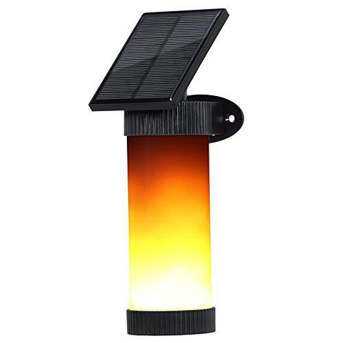 Led Bulkhead Light With Pir Sensor in US - 4