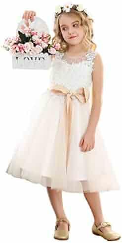 81dda16ffed Shopping 2 Stars   Up - Last 30 days - Dresses - Clothing - Girls ...