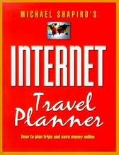 Download Internet Travel Planner PDF