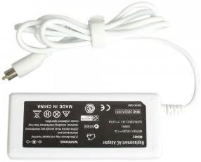 Alimentation compatible 45 W pour Apple iBook G3 12 G4, G3