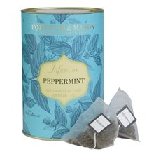 peppermint-infusion-20-large-leaf-teabags-40g