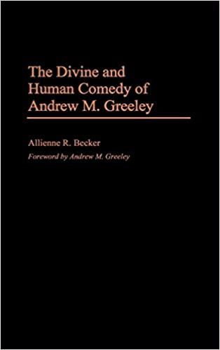 human divine relationship definition