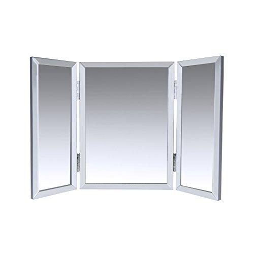 Houseables Bedrooms Bathroom Tabletop Centerpiece