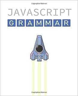Libros Descargar Gratis Javascript Grammar Directas Epub Gratis