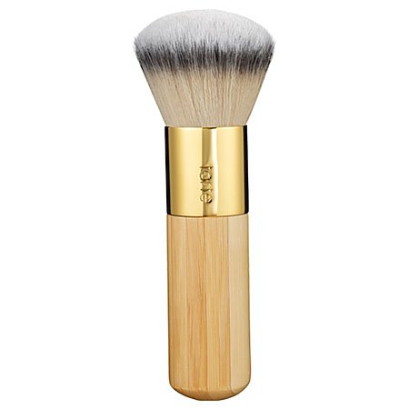 Tarte Cosmetics The Buffer Airbrush Finish Bamboo Foundation