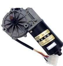 A0028203042 Motor del limpiaparabrisas: Amazon.es: Coche y moto
