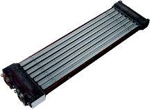Lochinvar Heat Exchanger Water Heater Copper