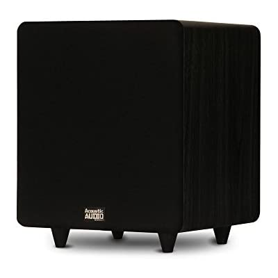 acoustic-audio-psw400-10-home-theater