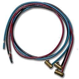Term-Lok Compressor Repair Kit - Tlc3-10