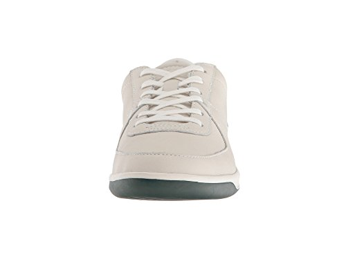 US LS 316 2 Men's 12 Green Minimal M 12 Off Lacoste Dark White ROq7wfWH