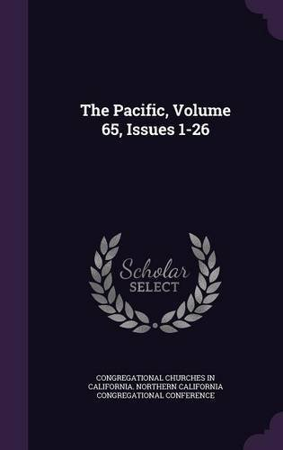 Download The Pacific, Volume 65, Issues 1-26 ebook