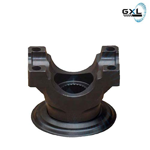 (GXL Forged Pinion Yoke ford 9