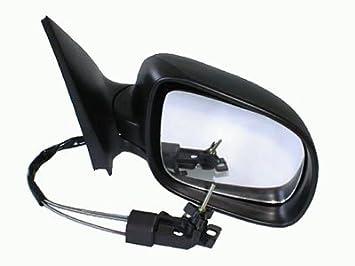 Bremsbeläge Vorne u.a für f.becker/_line2 Bremsscheiben Belüftet 270 mm