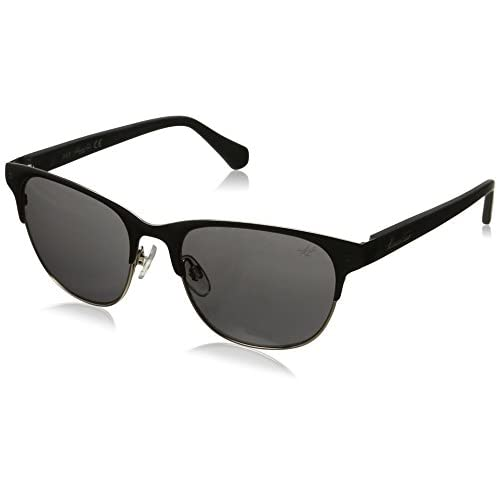 548b68ab48e3f Kenneth Cole New York KC7170 Polarized Wayfarer Sunglasses chic ...