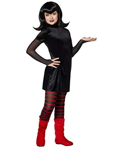Hotel Transylvania Dracula Costume (Kids Hotel Transylvania Mavis Costume | Officially)