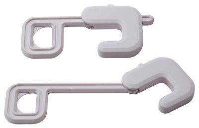 Buy dorel safety 1st secure slide cabinet lock BEST VALUE, Top Picks Updated + BONUS