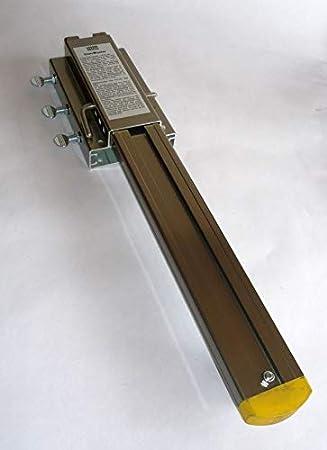 Henry Nivelador de escalera para seguridadSe adapta a ambas patas.Fabricado en el Reino Unido.: Amazon.es: Bricolaje y herramientas