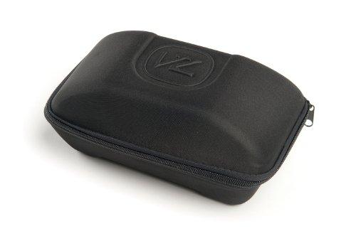 VonZipper Hardcastle Case, - Case Zipper Von