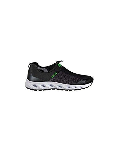 Discover Bain Nero Chaussure On Jobe Slip De w6xvqt1HER