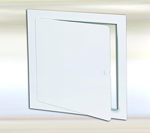 16 access panel - 3