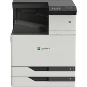 multi tray laser printer - 4