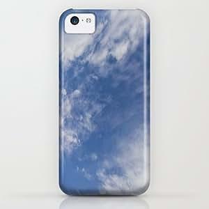 Society6 - Planet Earth iPhone & iPod Case by David Pyatt