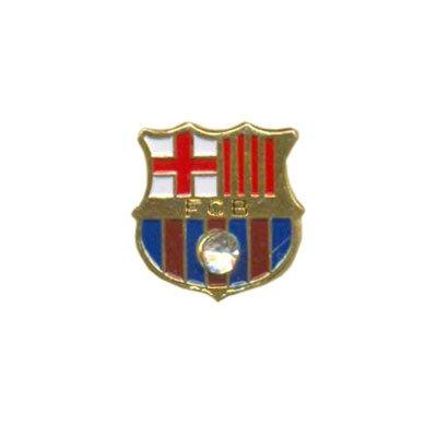 F.C. Barcelona Pin   B0058H5HIU