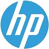 HP Designjet T520 Wireless 24'' Wide Format Inkjet ePrinter