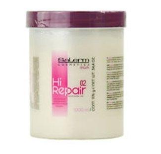 salerm-hi-repair-botox-treatment-mask-keratin-repair-02-plus-1000-ml-by-salerm